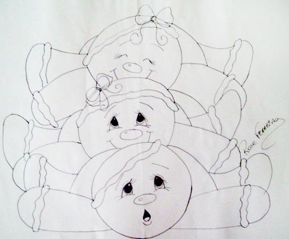 gingers-empilhadinhos-2