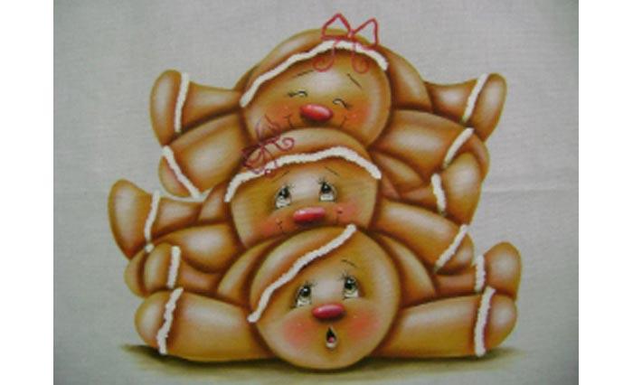 gingers-empilhadinhos