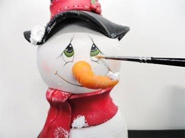 porta-treco-boneco-de-neve-13