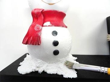 porta-treco-boneco-de-neve-15