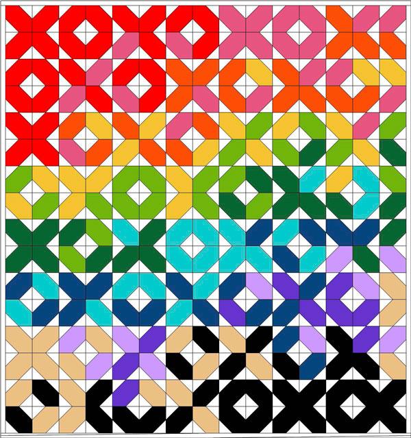 quilt-patch-box-floral-2