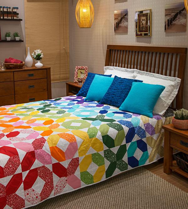 quilt-patch-box-floral-7