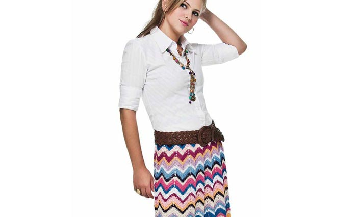 saia-longa-vintage-colorida