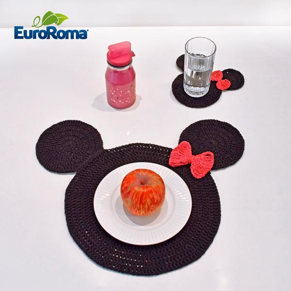 sousplat-de-croche-mickey-e-minnie-2