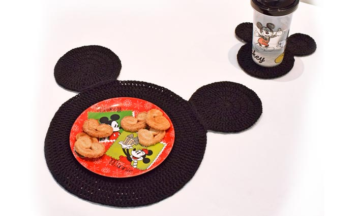 sousplat-de-croche-mickey-e-minnie-5