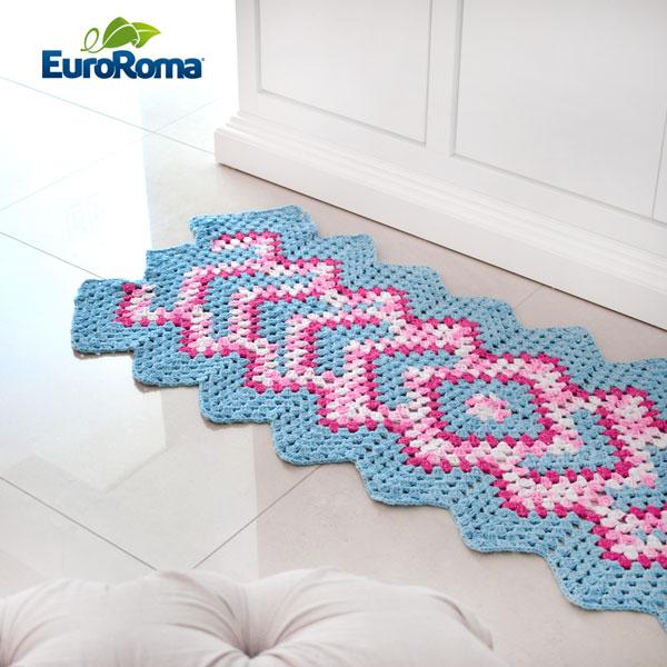 tapete-geometrico-de-croche-2