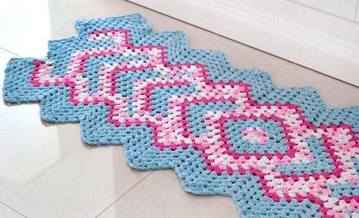 tapete-geometrico-de-croche-5