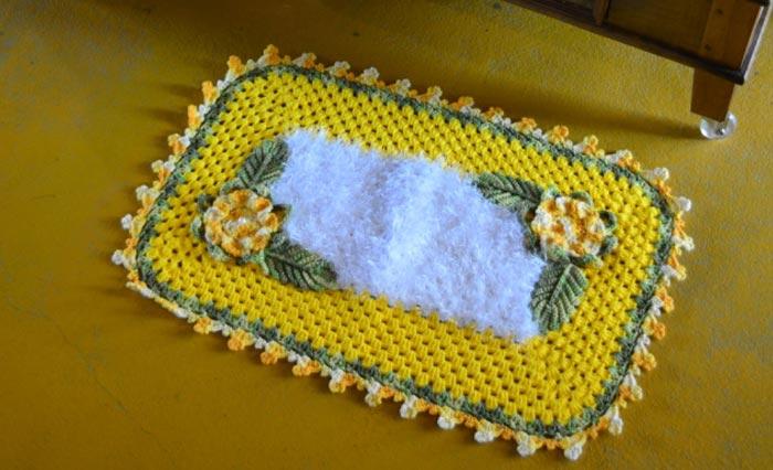 tapete-max-amarelo-e-branco-4