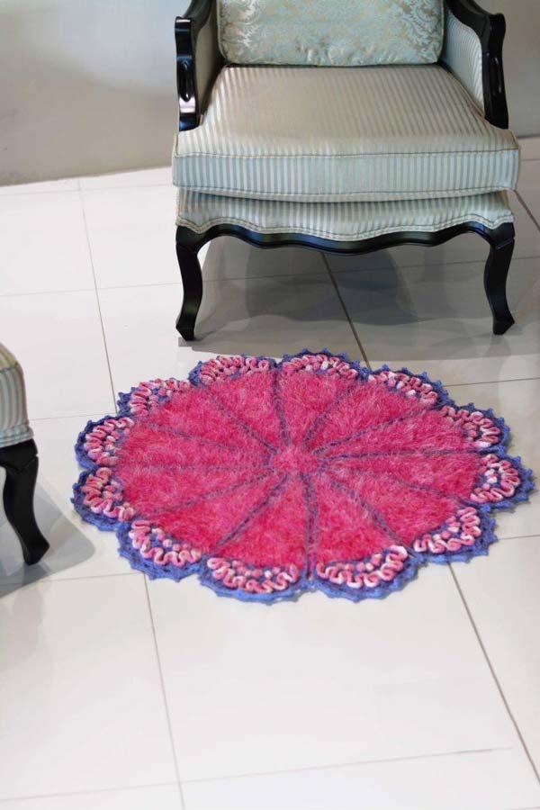 tapete-rosa-quartzo-e-azul-serenity-3