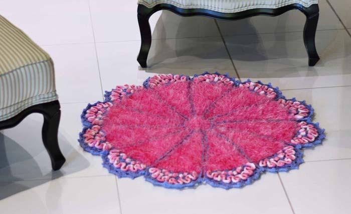 tapete-rosa-quartzo-e-azul-serenity