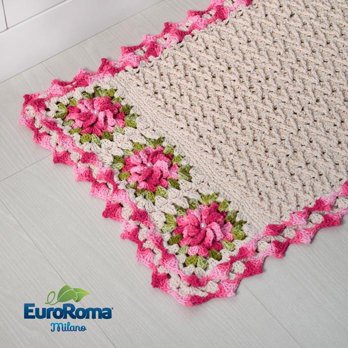 tapete-de-croche-outubro-rosa-2