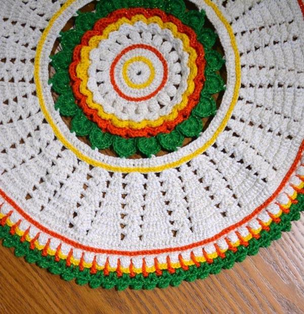 toalha-redonda-max-brilho-2