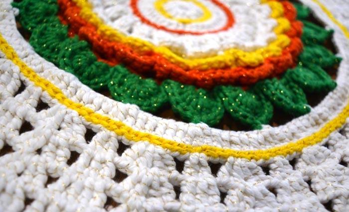 toalha-redonda-max-brilho-3