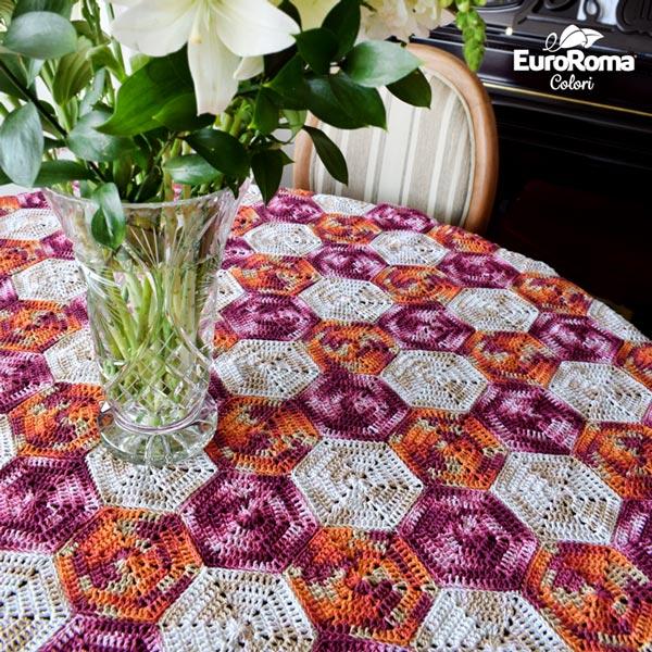 toalha-de-croche-hexagonos-2