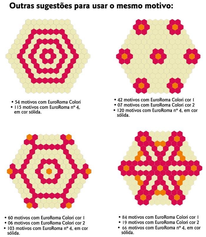 toalha-de-croche-hexagonos-5