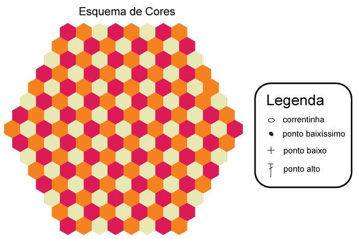 toalha-de-croche-hexagonos-6