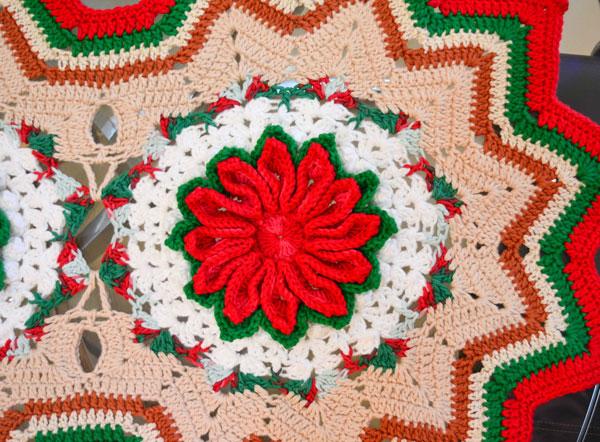 trilho-de-mesa-natalino-rustico-2