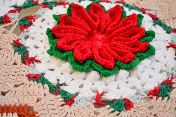 trilho-de-mesa-natalino-rustico-3