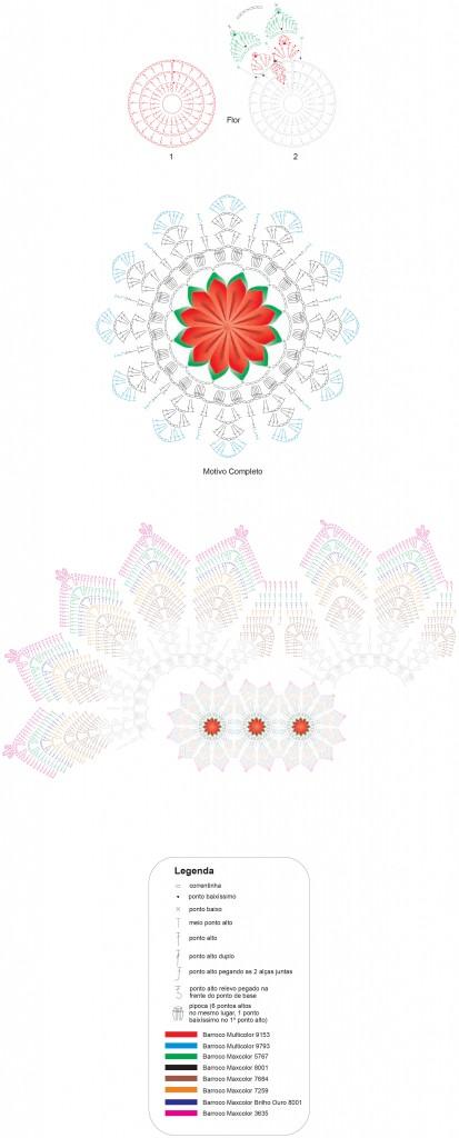 trilho-de-mesa-natalino-rustico-4