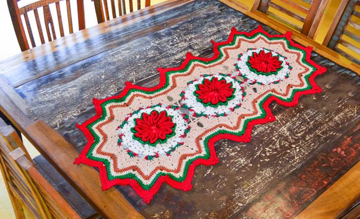 trilho-de-mesa-natalino-rustico