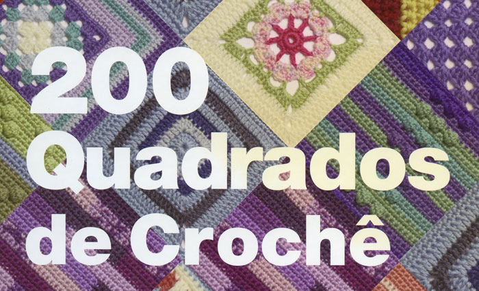 200-quadros-de-croche