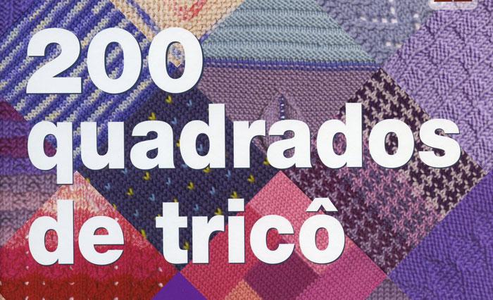 200-quadros-de-trico