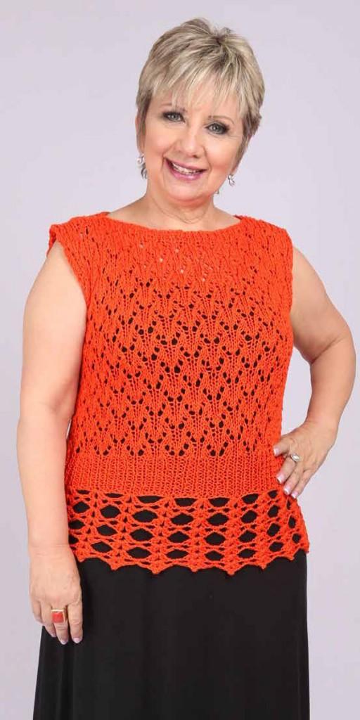 blusa-laranja-2