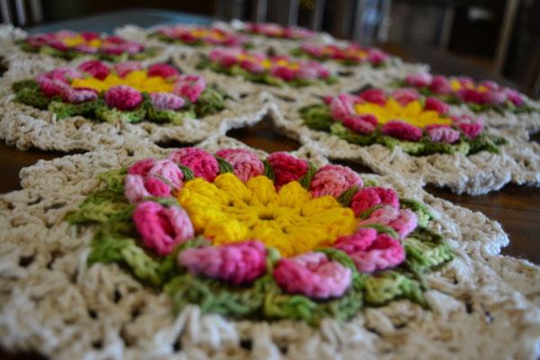 centro-de-mesa-flores-multicolor-2