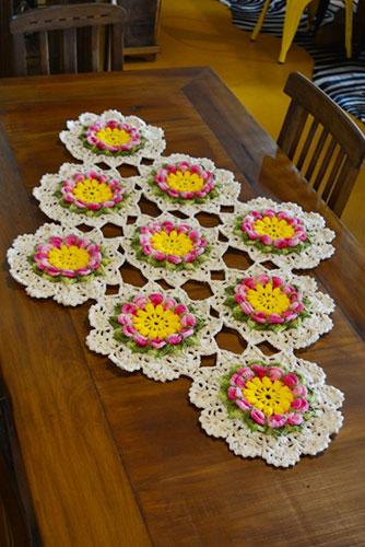 centro-de-mesa-flores-multicolor-4