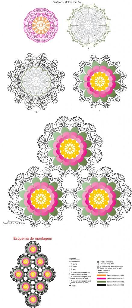 centro-de-mesa-flores-multicolor-5