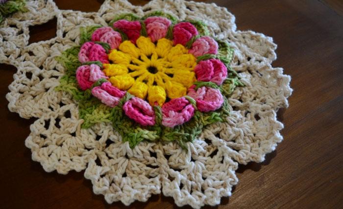centro-de-mesa-flores-multicolor
