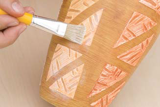 ceramica-tribal-16