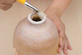 ceramica-tribal-17