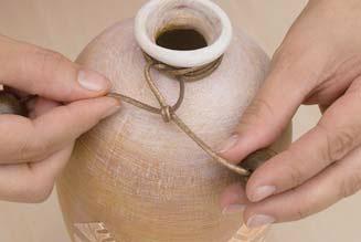 ceramica-tribal-19