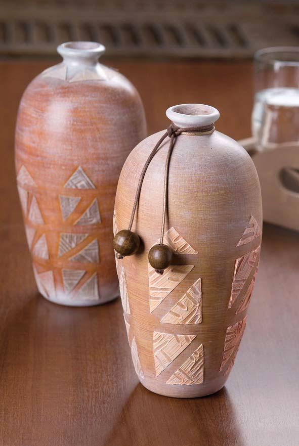 ceramica-tribal-3