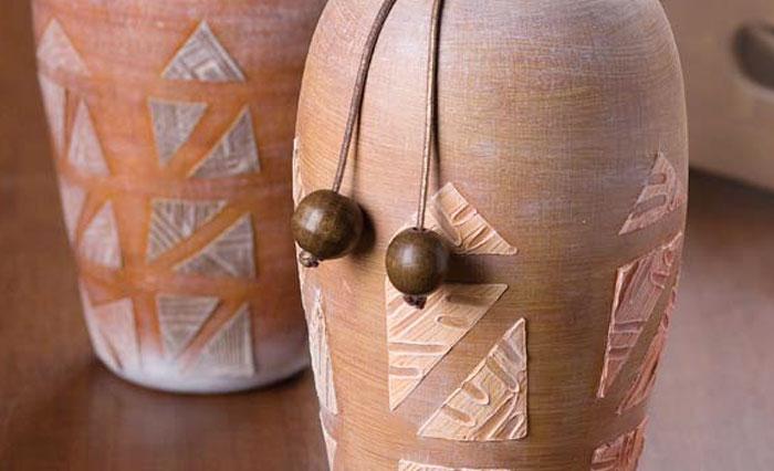 ceramica-tribal
