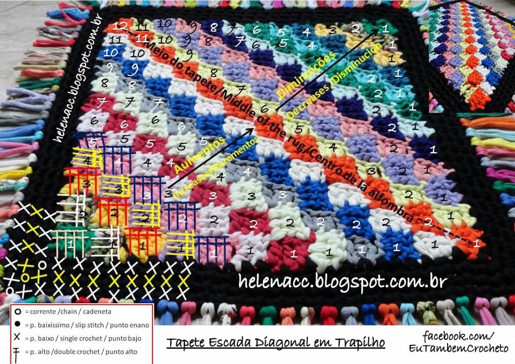 tapete-escada-diagonal-5