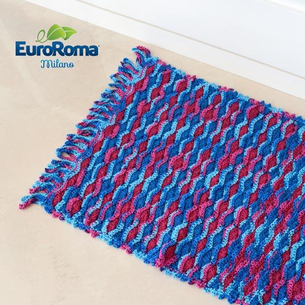 tapete-de-croche-hortencia-3