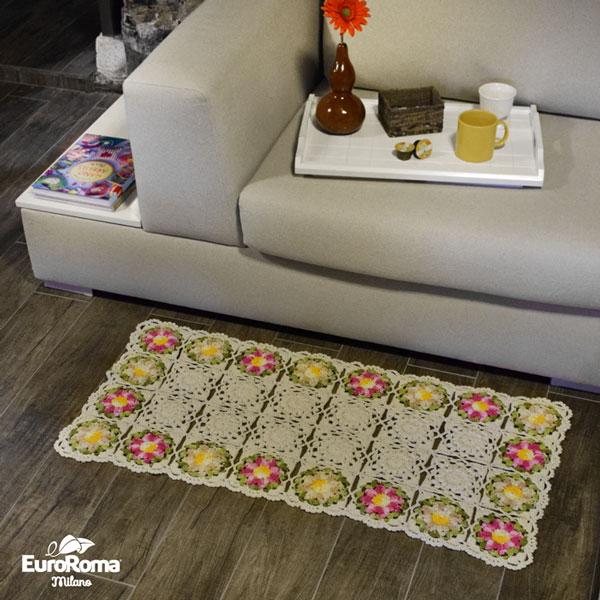 trilho-de-mesa-flor-rasteira-avela-2