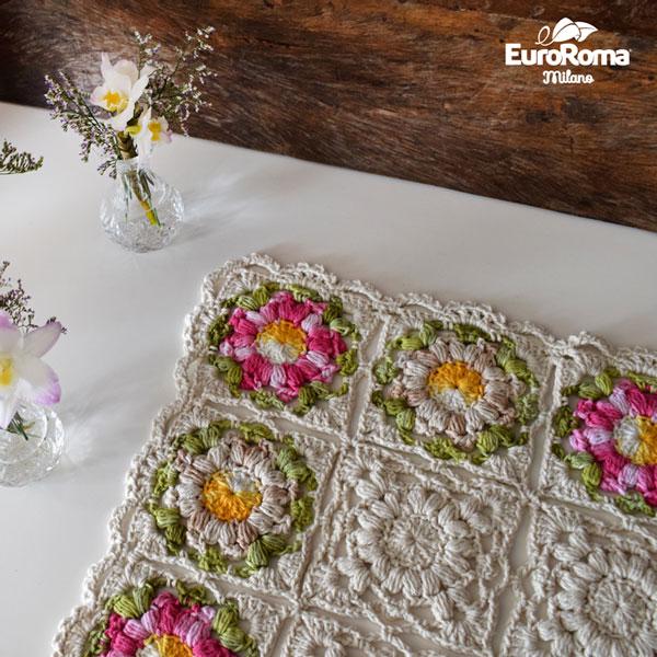 trilho-de-mesa-flor-rasteira-avela-3