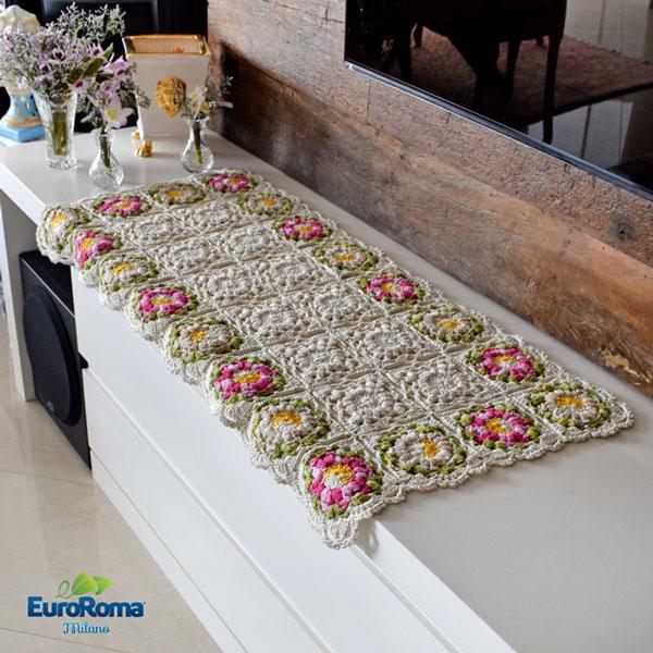 trilho-de-mesa-flor-rasteira-avela-4
