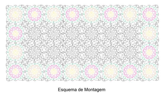 trilho-de-mesa-flor-rasteira-avela-6