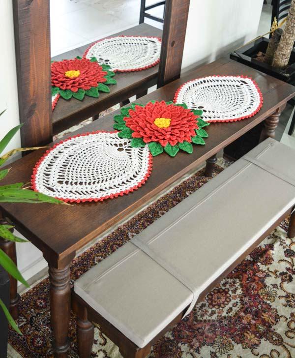 trilho-de-mesa-natalino-brilho-ouro