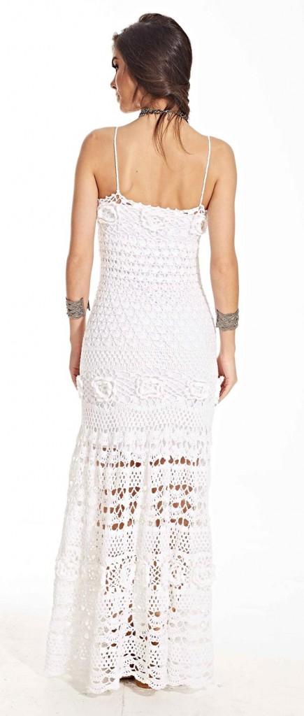 vestido-longo-branco-2