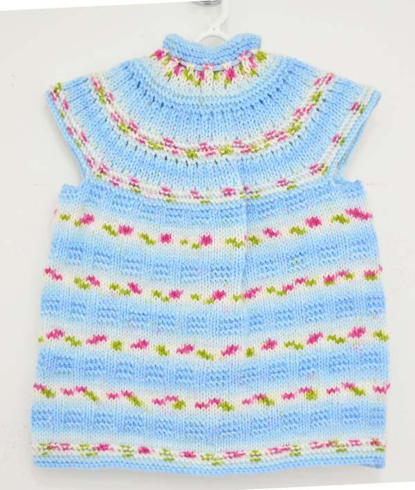 vestido-print-baby-2