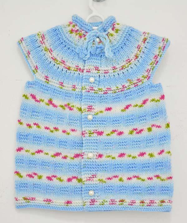 vestido-print-baby