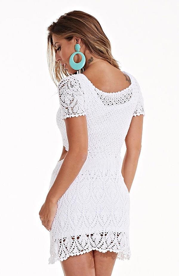 vestido-recortes-estilo-2