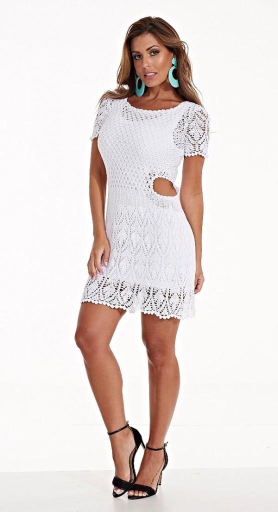 vestido-recortes-estilo