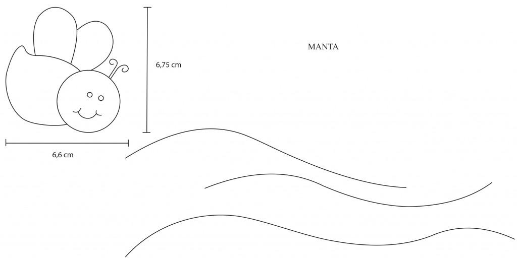 manta-ursinho-4