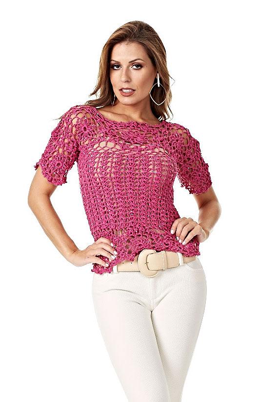 blusa-chic-pink